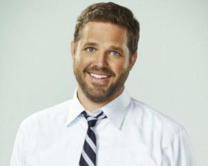 Parenthood Recruits Office Mate David Denman