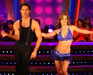CBS 'Announces' Dancing On the Stars Series, Poking Fun at Big Brother/Glass House Feud