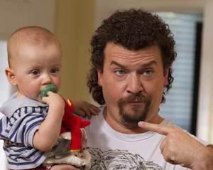 HBO Sets Eastbound & Down End Date