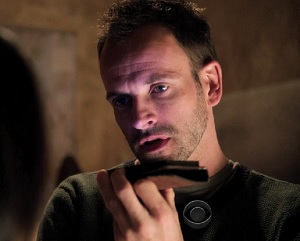 Exclusive Elementary Video: Sherlock Finds Himself in Moriarty's Web