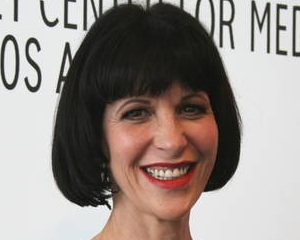 Exclusive: Pushing Daisies' Ellen Greene Joins Cast of NBC's Hannibal