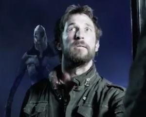 Falling Skies Season 2: Watch the First 3 Minutes (Featuring a New, Trigger-Happy Badass)