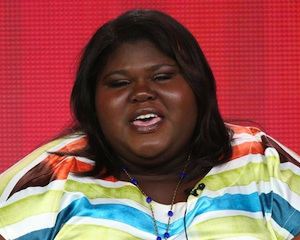 American Horror Story Adds The Big C's Gabourey Sidibe to Bewitching Season 3
