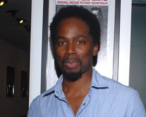 Pilot News: Harold Perrineau Joins NBC Family