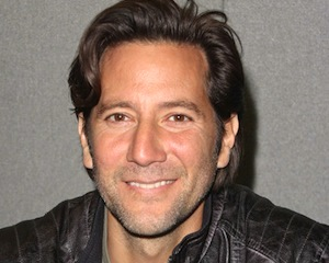 Hawaii Five-0 Scoop: Lost's Henry Ian Cusick Returns to the Aloha State to Make Mayhem