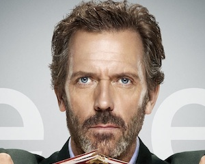 House Series Finale First Look: 'The End' Is Here