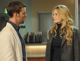 House Scoop: Will Chase Reunite With Cameron In Series Finale?