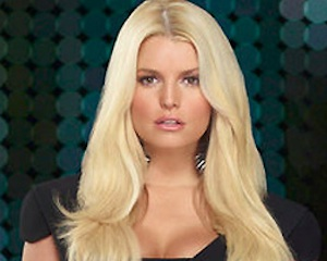 NBC Eyes Comedy About Jessica Simpson's Life