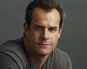 Parenthood Season 5: Drop Dead Diva's Josh Stamberg Cast as Sarah's New [Spoiler]