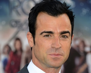 Justin Theroux Scores Lead in Damon Lindelof's HBO Drama Pilot The Leftovers