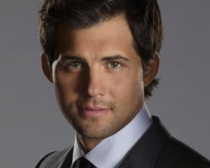 Exclusive: Ringer's Kristoffer Polaha Joins CBS' Made in Jersey as Series Regular