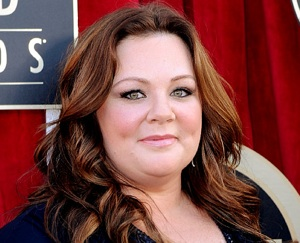 Report: Melissa McCarthy Returns as SNL Host