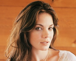 Scoop: Michelle Monaghan Joins HBO Drama True Detective as Female Lead