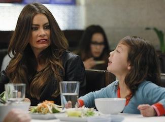 Ratings: Modern Family Surges, Parents Improves on Apt 23, Supernatural Slides