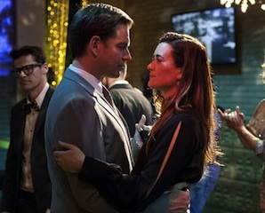 NCIS: New Details on Ziva's 'Emotional' Exit