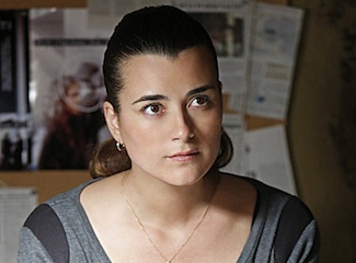 NCIS Boss Weighs In on Cote de Pablo's Status, Says Ziva's Perilous Arc Is Pure Coincidence