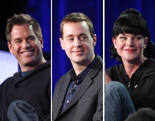NCIS Boss Weighs In on Season 10 Contract Talks for Unsigned Trio