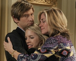 General Hospital Scoop: OLTL's Blair Is on Her Way Back – Find Out Why!