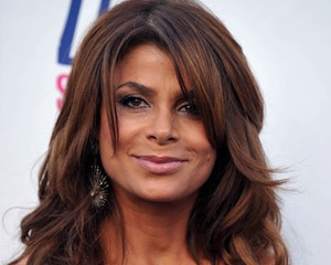 Can Paula Abdul Give DWTS a Lift, As a Judge?