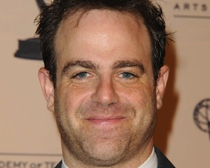 Pilot News: Paul Adelstein to Play Husband to Debra Messing in CBS Comedy