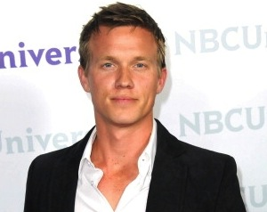 Person of Interest Scoop: The Following's Warren Kole Cast as a Real Ladykiller