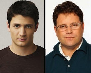 Pilot News: James Lafferty, Sean Astin, 90210 Fave, Parenthood Alum Among Latest Castings