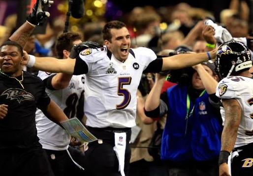 Ratings: Super Bowl XLVII Eyes All-Time High, Per Early Numbers