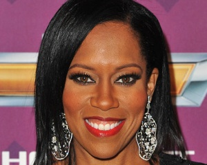 TVLine Items: Regina King Joins The Strain, New Terminator Series In Development and More