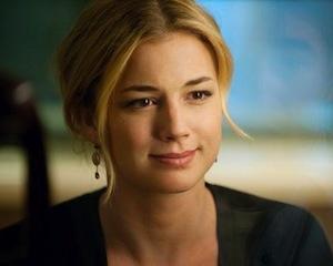 Ratings: Revenge Returns Steady, ABC's B—- Dips, SVU Hits New Low