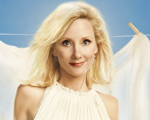 NBC Sets Summer Dates for Anne Heche Comedy, Rachel Griffith's Camp and Other Series