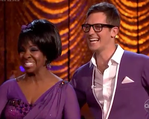 Dancing With the Stars Week 6 Performance Recap: Mo(town) to Love