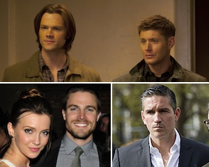 UPDATED: Comic-Con 2012: Bones, Sons of Anarchy Among Newly Announced Panels
