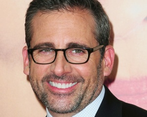 TVLine Items: Therapy for Steve Carell, Amazing Apology Accepted, Mad Men Teaser and More