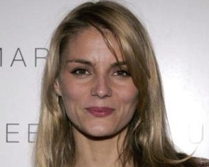 Americans Ups Susan Misner to Series Regular