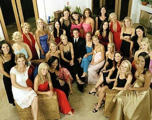 ABC Fires Back in Bachelor Discrimination Case