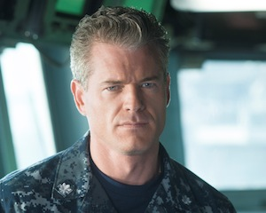 TNT Sets Premieres for Falling Skies Season 4, Eric Dane's Last Ship and Sean Bean's Legends