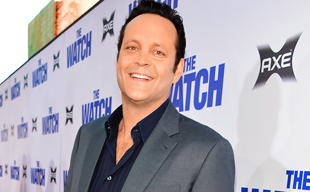 Vince Vaughn Circling True Detective Season 2 Lead Role