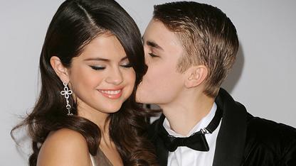Justin Bieber & Selena Gomez Split: Report