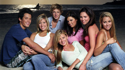 Will There Ever Be A 'Laguna Beach' Expose?