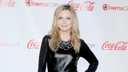 Michelle Pfeiffer's Five Best Roles