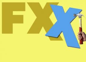 FX Announces New Network, FXX