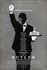 10 New Titles for 'The Butler' With Forest Whitaker and Oprah Winfrey