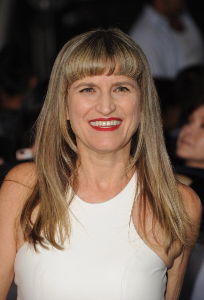 'Twilight' Director Catherine Hardwicke Tapped for 'The Age of Miracles'
