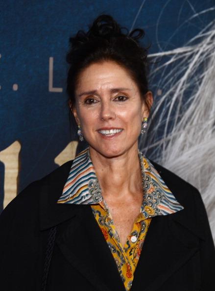 Director Julie Taymor Settles 'Spider-Man: Turn Off the Dark' Suit