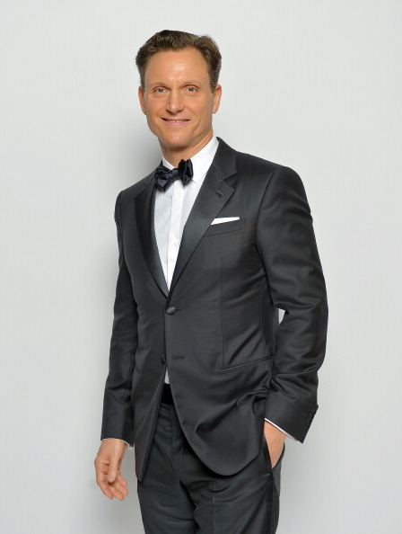 'Scandal' Prez Tony Goldwyn Joins 'Divergent' Cast