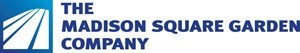 Madison Square Garden Company Sells Stake in Live Nation Entertainment