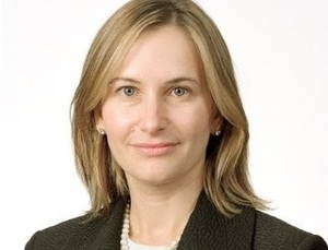 Yahoo Taps Apax Partners Executive as VP of Human Resources