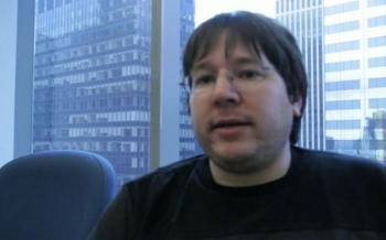 Reuters Fires Suspended Social Media Editor for Boston Manhunt Tweets