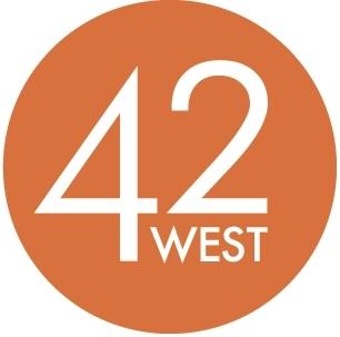42West Names 5 New Managing Directors