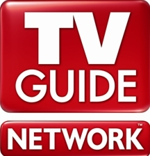 CBS to Acquire Stake in TV Guide, Share With Lionsgate
